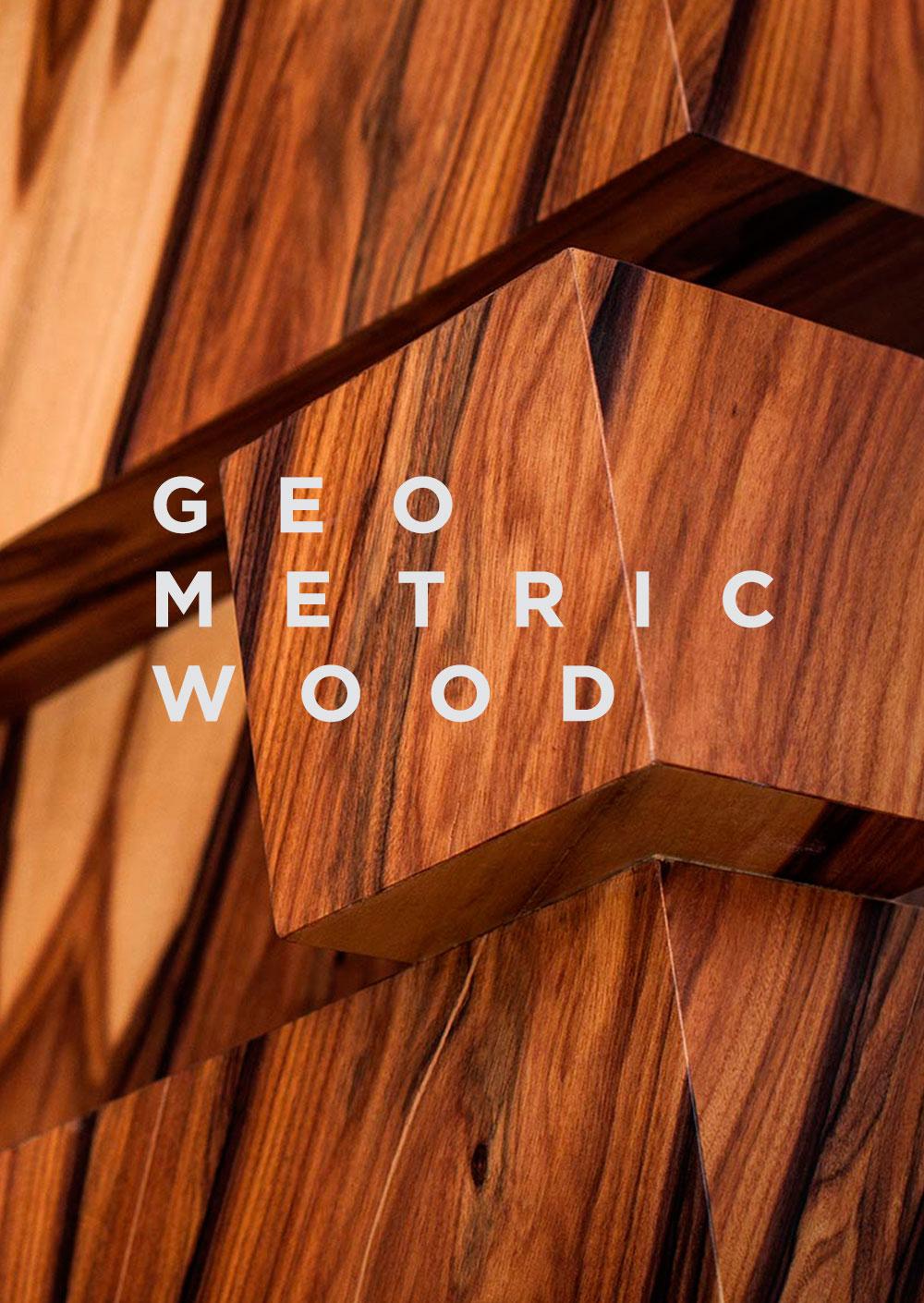 GEOMETRIC-WOOD_ok