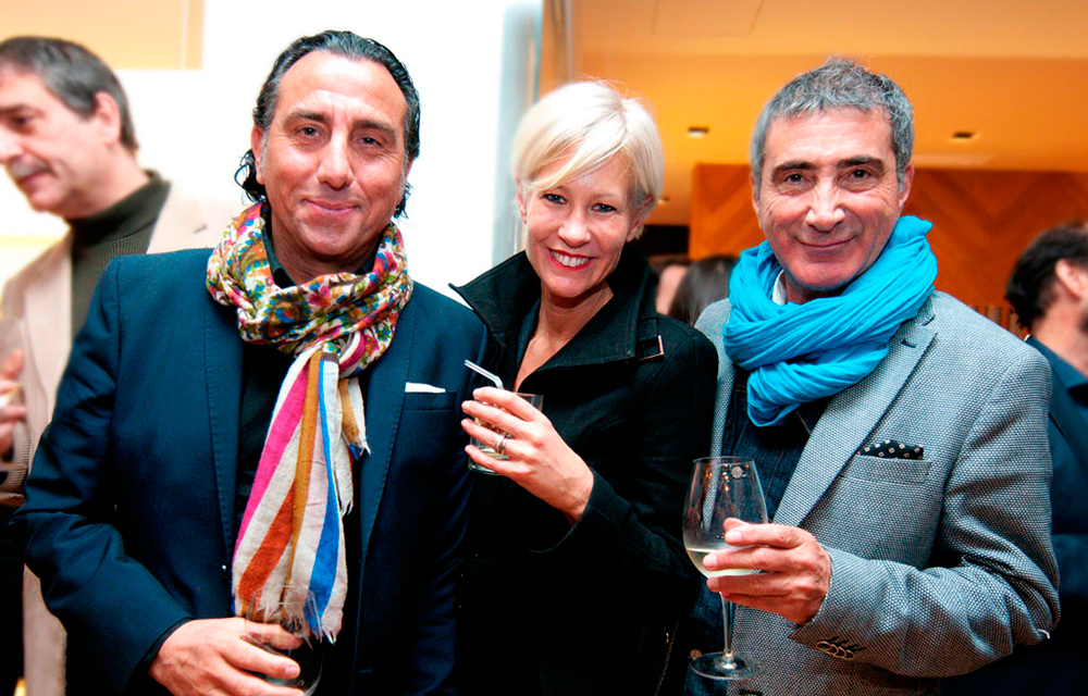 Amarist-Lucas-Fox-Event-Barcelona-10