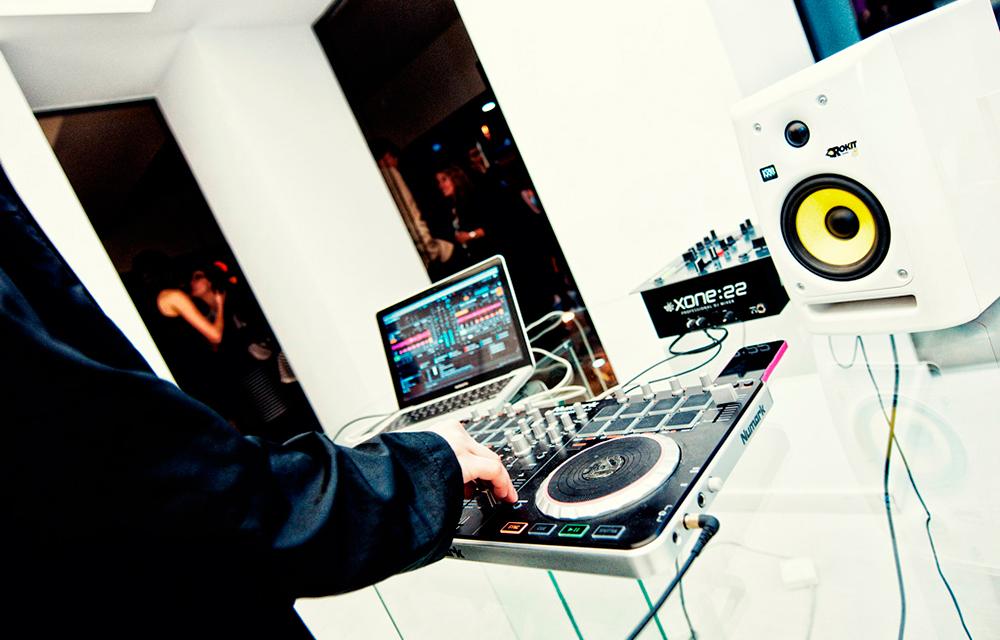 Amarist-Lucas-Fox-Event-Barcelona-41