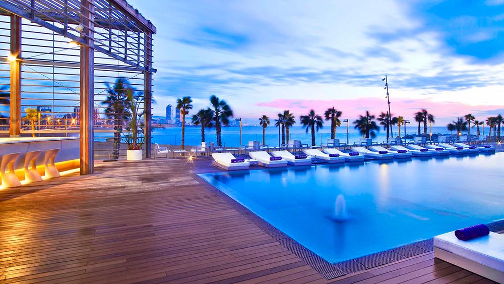 Hotel-W-Barcelona-AMarist