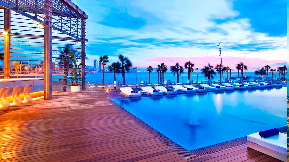 Hotel-W-Barcelona2