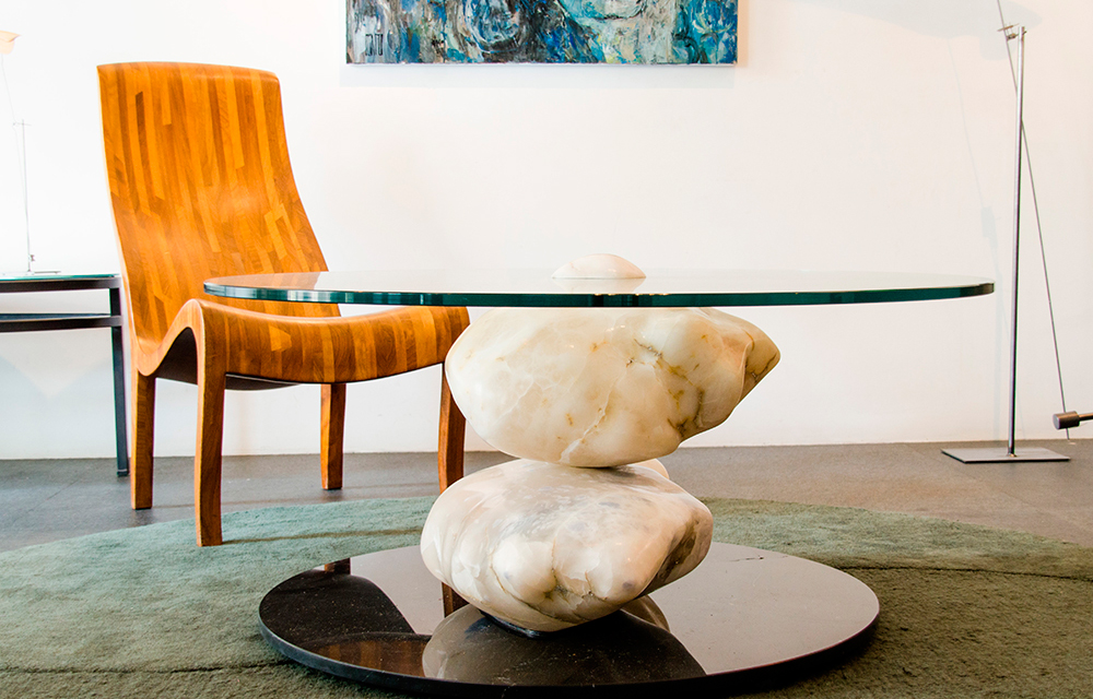 Terra-center-table-table-by-Amarist-at-The-BDG-Gallery-(2)