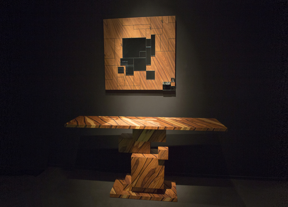 Terra-center-table-by-Amarist-at-The-BDG-Gallery-Barcelona