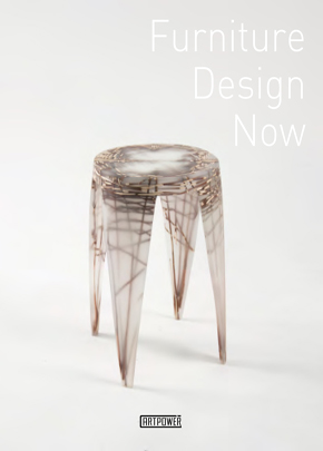 Amarist - Furniture Design Now miniature