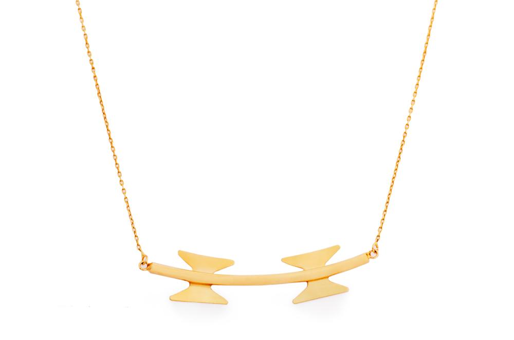 social-good-jewelry-by-amarist-studio