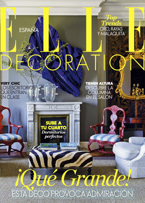 Miniatura - Elle Decor - Sept2017