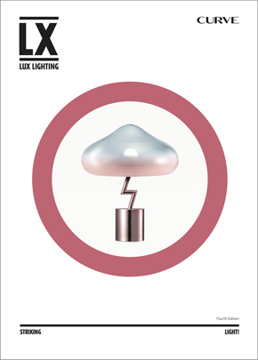 Lux Lighting - Lebanon miniatura
