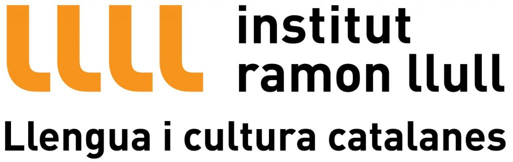 Institut Ramon Llull and Amairst studio