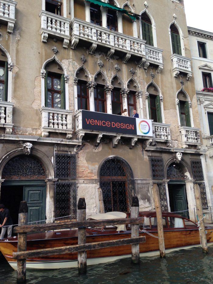 Venice Design - Amarist (1)