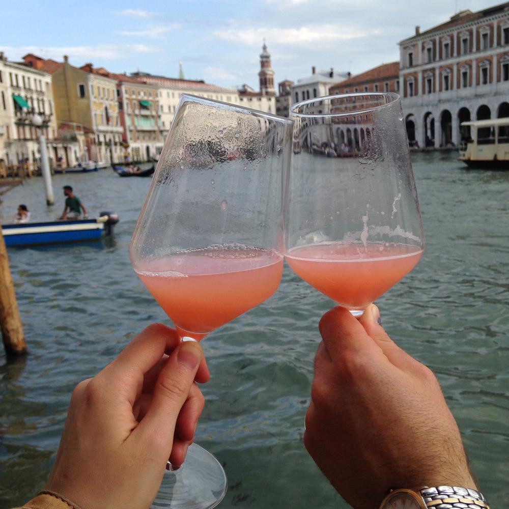 Venice Design - Amarist (10)