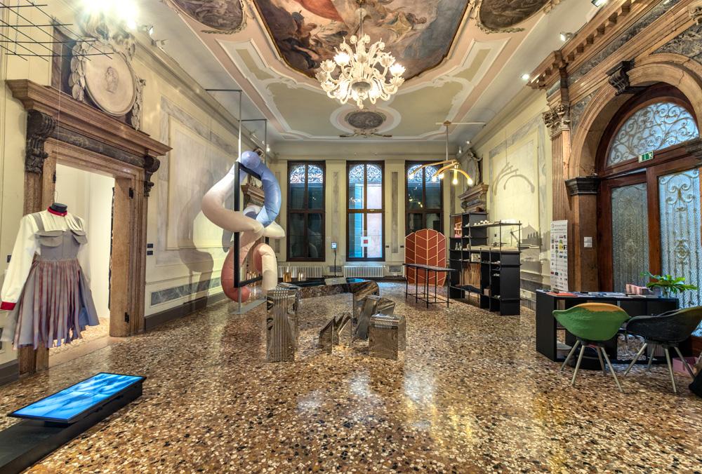 Venice Design - Amarist (2)