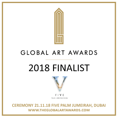 FINALIST-BADGE-GLOBALARTAWARDS