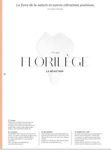 Le Magazine Suisse - Amarist Studio - Bomb Love (2)